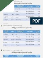 UEC 11 Nov.pdf