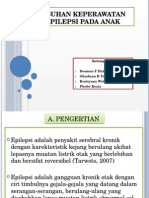 Askep Epilepsi Anak.ppt - Copy