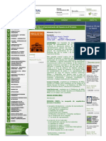 Libros Técnicos Online - MAQUETAS