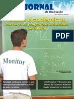Jornal Graduacao Abril 2013