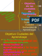 ciudades de aprendizaje.pptx