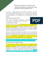 Ana Contreras Eje3 Actividad1 [127599]