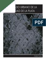 Ciudad d La Plata