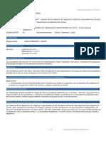 220103__es.pdf