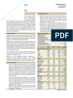 Bsrm Steels Limited