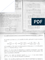 1 indicadores_simplex0001