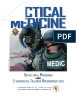 TacticalMedicineManual-July6