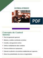 Láminas Control Interno.ppt