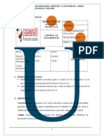 Paso 3 Control de Documentos (1)