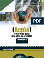guia-consumo-greenpeace