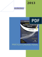 Modelo Memoriais Alegacoes Finais Pratica Forense Penal Roubo Prof Alberto Bezerra 131225141037 Phpapp01