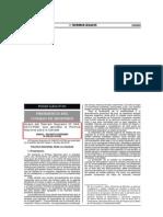 Anexo_DS046-2014-PCM.pdf