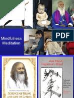 1504 10 Mindfulness