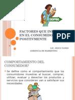 factores_consumidor