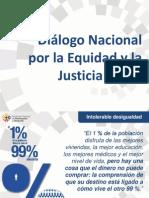 Equidad y Justicia Social Enlace-1