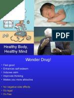 1504-13-Health