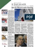 Hartford Informer 3/25/10