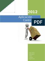 Ing Foftware Propyecto