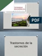 alteraciones-secreción