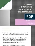 capitalbudget-130110101622-phpapp02