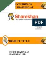 finalpptsharekhan-121209084303-phpapp02