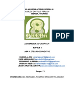 Ada4-Act4.docx