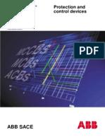 LV Handbook 1SDC008001D0201.pdf