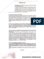 poli Notes - Political Law.pdf