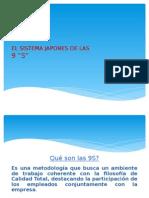 9 s Presentacion