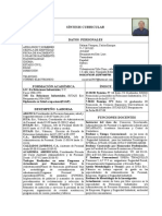 22062010-134820 (2).doc