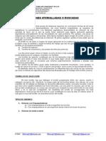2.- DISEÑO DE ELEMENTOS DE MAQUINAS-UNIONES ATORNILLADA.doc