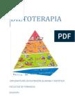 Apuntes de Dietoterapia