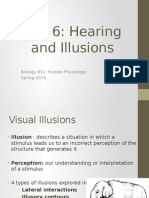Hearings_Illusion-student copy (1).pptx