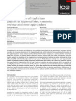Quantification of hydration phases in supersulfates cements.PDF