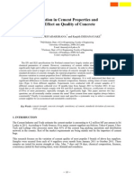 Variation in cement properties and its effect on quality of concrete.pdf
