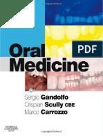 2006 - Oral Medicine.pdf