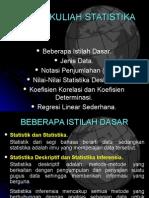 materi-statistika