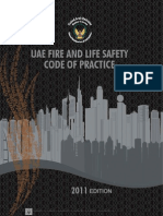 Unlock-UAE FIRE AND LIFE SAFETY CODE OF PRACTICE__WITHOUT LINKS.pdf