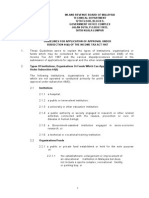 Guidelines_Section446.pdf