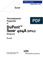 h49744_Suva404A_thermo_prop_eng.pdf