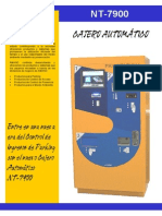 NT7900-ES.pdf