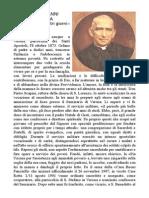 Don Giovanni Calabria