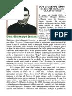 Don Giuseppe Jemmi
