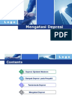 Mengatasi+Depresi