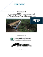 2015-09-21 FINAL - Report Aidenvironment on IndoAgri