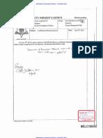 PX 2910 2014-06-25 CI Payment Memo