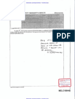 PX 2914 2014-04-06 CI Payment Memo