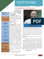 Viat'Ivoire - n 08