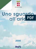 Sguardo all'aria 2000