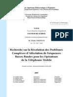 MEZ5949[7]important.pdf